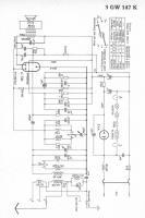 BLAUPUNKT 3GW147K电路原理图.jpg