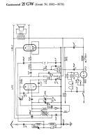 CONTINENTAL 21GW电路原理图.jpg