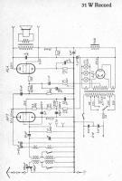 EMUD 31WRecord电路原理图.jpg