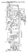 CONTINENTAL 61W电路原理图.jpg