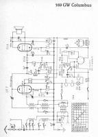 BRANDT 169GWColumbus电路原理图.jpg