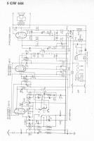 BLAUPUNKT 5GW646电路原理图.jpg