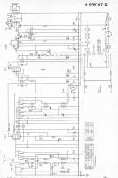 BLAUPUNKT 4GW67K电路原理图.jpg