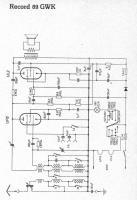 EMUD Record89GWK电路原理图.jpg