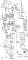 DRESDEN Bastei电路原理图.jpg