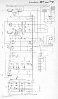 Telefunken 787 电路原理图(02).jpg