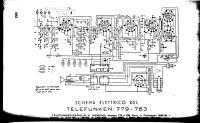 Telefunken 779 电路原理图(01).gif