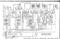 Philips 677M 电路原理图.gif