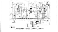 Philips BI480A 电路原理图.gif