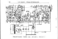 Philips 560 电路原理图.gif