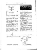 西门子 Siemens 525_525e-Note3 电路原理图.gif