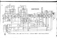 Philips 469 电路原理图.gif
