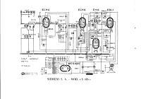 西门子 Siemens 426 电路原理图.gif