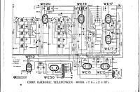 Telefunken T8 电路原理图.gif