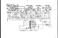 Telefunken 545 电路原理图(01).gif