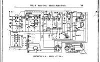 Telefunken 786 电路原理图.gif