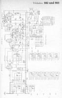 Telefunken 562 电路原理图.jpg