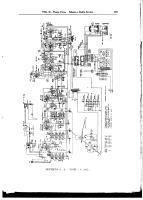 西门子 Siemens 1045 电路原理图.gif