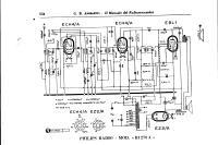 Philips BI270A 电路原理图.gif