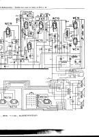 西门子 Siemens 1246-2 电路原理图.gif