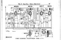 Telefunken 6 电路原理图.gif