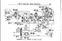 西门子 Siemens 522 电路原理图.gif