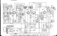Philips 765M 电路原理图.gif