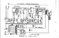 西门子 Siemens 312 电路原理图.gif