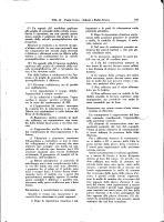 Philips Servizio3 电路原理图.gif