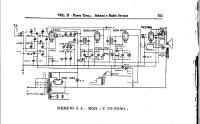 Telefunken 579-Fono 电路原理图.gif