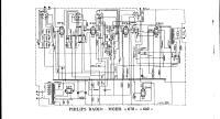 Philips 678 电路原理图.gif