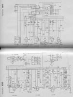 Telefunken 1045 电路原理图.jpg