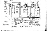 西门子 Siemens 525 电路原理图.gif