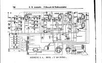 Telefunken 789 电路原理图.gif