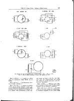 Philips Servizio6 电路原理图.gif