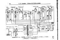 Telefunken 650a-b 电路原理图.gif