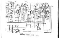 Philips 478-I 电路原理图.gif