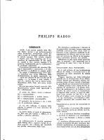 Philips Servizio1 电路原理图.gif
