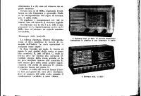 西门子 Siemens 525_525e-Note4 电路原理图.gif
