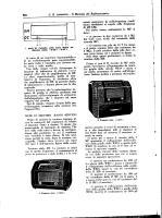 西门子 Siemens 525_525e-Note1 电路原理图.gif