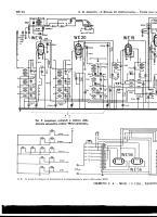 西门子 Siemens 1246-1 电路原理图.gif