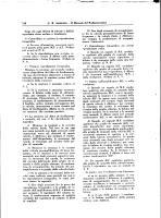 Philips Servizio2 电路原理图.gif