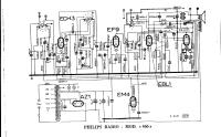 Philips 466 电路原理图.gif