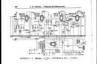 Telefunken 534 电路原理图.gif