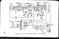 Telefunken 540 电路原理图.gif