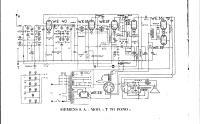 Telefunken 791 电路原理图.gif