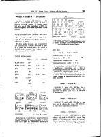 Philips Servizio9 电路原理图.gif