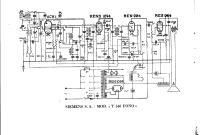 Telefunken 548-Fono 电路原理图.gif