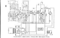 Philips 751M 电路原理图.gif
