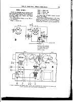 西门子 Siemens 422-Note1 电路原理图.gif